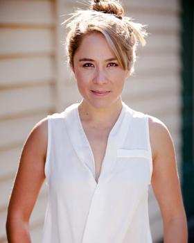 Sarah de Possesse